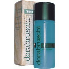 Tónico para piel seca y sensible 150 ml.