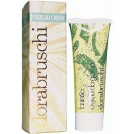 Crema fantasía día hidratante 50 ml.