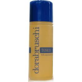 Tónico calmante piel delicada 150 ml