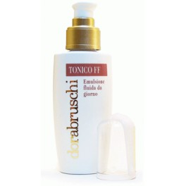 Tónico FF. bálsamo facial hidratante 100 ml