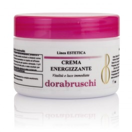 Crema Energetizante vitamina A. C. E. 250 ml