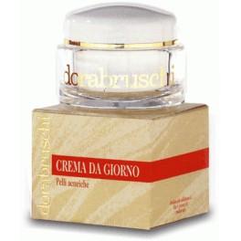 Crema Fata purificante P. grasa&acneica 50 ml.