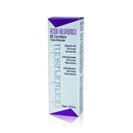 Corrector Ojos BB con Acido Hialurónico 15 ml.