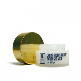 Crema Redensificante Antiarrugas 50 ml