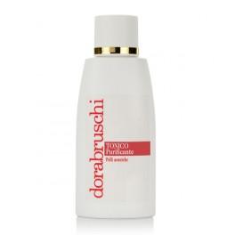 Tónico purificante grasos 150 ml