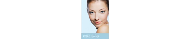 SPA facial: Limpieza, Cremas, Peelings y Mascarillas