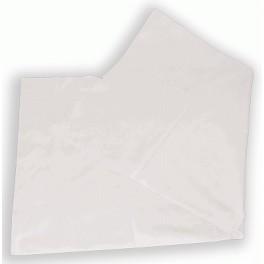 Toallita manicura desechable 75 Uds