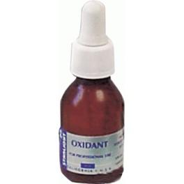 Oxidante tinte pestañas específico 30 ml