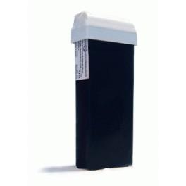 Rolón Cera resina natural fluida variedad Dermazuleno antialergico