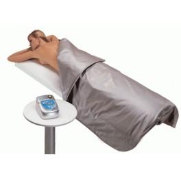 Cubre camillas Body Cover 24 V.