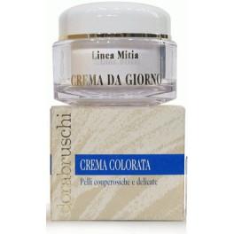 Crema calmante Mitia 50 ml.
