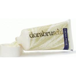 Crema piedi hidratante anti-durezas 50 ml.