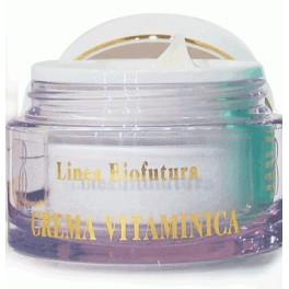 Crema vitamínica A. C. E. anti-oxidante 50 ml