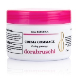 Crema  gomage peeling 250ml.