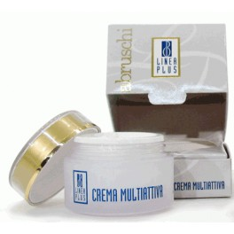 Crema Multiattiva super antiarrugas 50 ml.