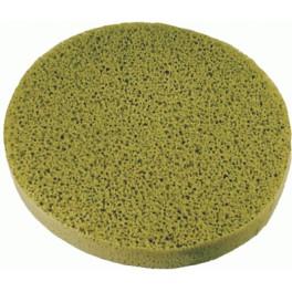 Esponja corporal fangos grande 20 cm