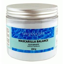 Mascarilla Balance 250 gr