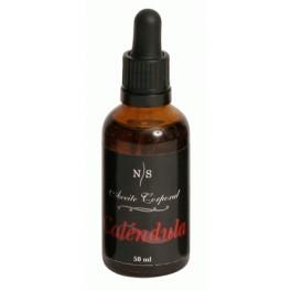 Aceite de Caléndula 50 ml