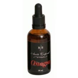 Aceite de Onagra 50 ml.