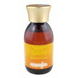 Aceite Celulit 125 ml