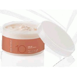 LIFT UP MASSSAGE CREAM