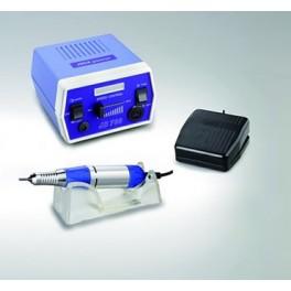 TORNO Micromotor Blue 35W