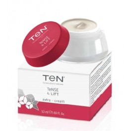 TENSE 4 LIFT CREMA P.NORMAL/SECA 50 ML