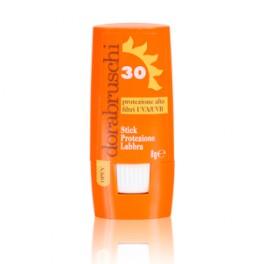 Stick solar proteccion SPF 30