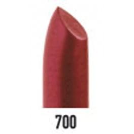 Barra Silk 700