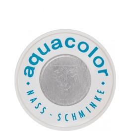 Aquacolor Metalico 30 ml.