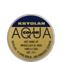 Aquacolor Metalico 8 ml.