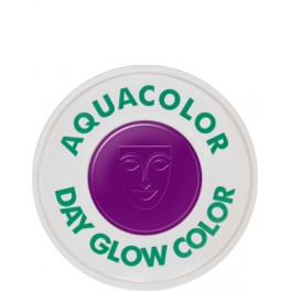 Aquacolor UV Day-glow 30 ml.