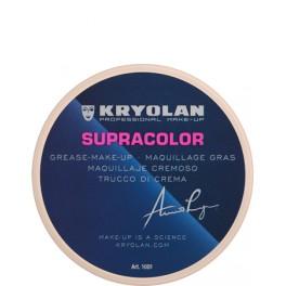 Correctores crema Supracolor