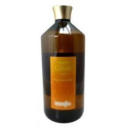 Aceite Celulit 1 litro