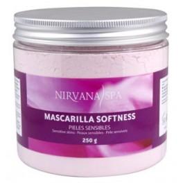 Mascarilla Softness 250 gr