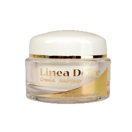 Crema Dolce Nutriente 50 ml