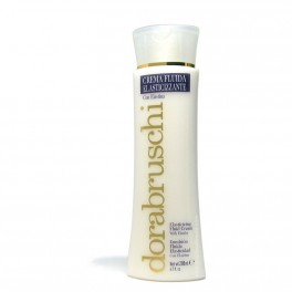 Crema Elastizante anti-estrias 200 ml.