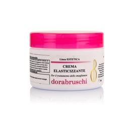 Crema Reafirmante al Colágeno 250 ml