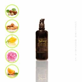 Aceite Reafirmante Volumen del Busto 100 ml.