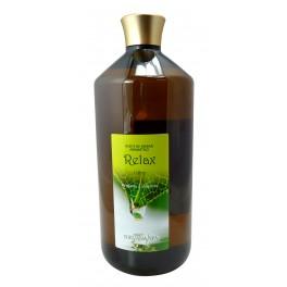 Aceite Relax 1 Litro