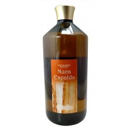 Aceite Nuca - Espalda 1 litro