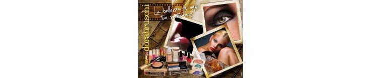 Maquillaje Dorabruschi