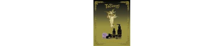 Tacussel